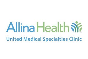Allina United Medical Specialties Clinic