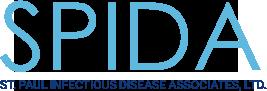 St. Paul Infectious Disease Associates