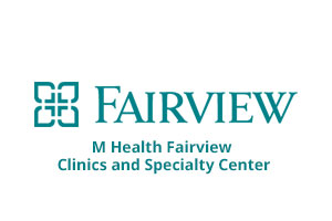 Fairview HealthEast Clinic and Specialty Center
